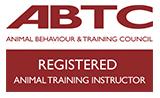 ABTC Logo